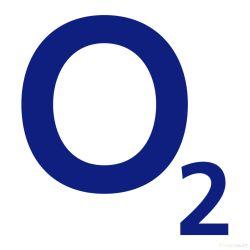O2 Großbritannien iPhone 8, 8 Plus SIM-Lock dauerhaft entsperren