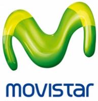 Sony Movistar Spanien SIM-Lock Entsperrung