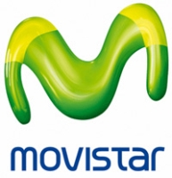 Sony Ericsson  Movistar Spanien SIM-Lock Entsperrung
