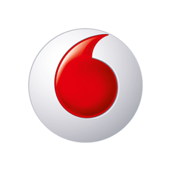 Vodafone Irland iPhone 8, 8 Plus, iPhone X Xr Xs SIM-Lock entsperren