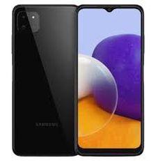 Entfernen Sie Samsung SIM-Lock mit einem Code Samsung Galaxy A22