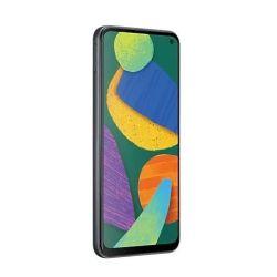 Entfernen Sie Samsung SIM-Lock mit einem Code Samsung Galaxy F52 5G