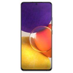 Entfernen Sie Samsung SIM-Lock mit einem Code Samsung Galaxy Quantum 2