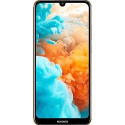 Entfernen Sie Huawei SIM-Lock mit einem Code Huawei Y6 pro (2019)