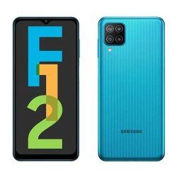 Entfernen Sie Samsung SIM-Lock mit einem Code Samsung Galaxy F12