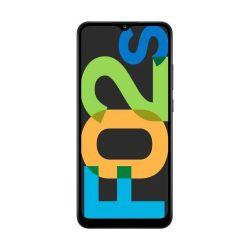 Entfernen Sie Samsung SIM-Lock mit einem Code Samsung Galaxy F02s
