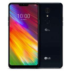 Entfernen Sie LG SIM-Lock mit einem Code LG Q9