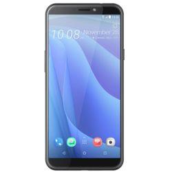 SIM-Lock mit einem Code, SIM-Lock entsperren HTC Desire 12s