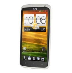 Entfernen Sie HTC SIM-Lock mit einem Code HTC One X1