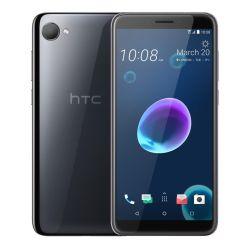 Entfernen Sie HTC SIM-Lock mit einem Code HTC Desire 12