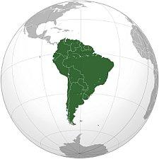Samsung Südamerika SIM-Lock Entsperrung