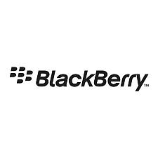 Blackberry Handys SIM-Lock Entsperrung mit einem Code PRD