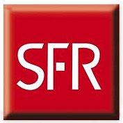 SFR Frankreich iPhone SIM-Lock dauerhaft entsperren