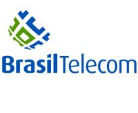 Sony Ericsson  Telecom (BrtCell) Brasilien SIM-Lock Entsperrung