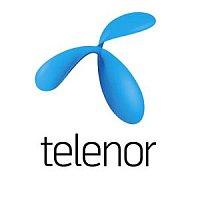 Nokia Telenor Norwegen SIM-Lock Entsperrung