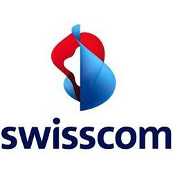 Swisscom Schweiz iPhone SIM-Lock dauerhaft entsperren