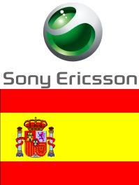 Entsperren von Code für Sony-Ericsson Handys jedes Netzwerk aus Spanien