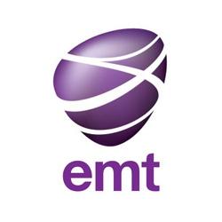 EMT Estland iPhone SIM-Lock dauerhaft entsperren