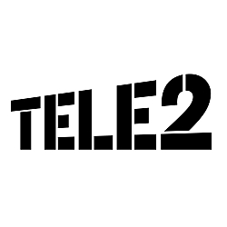 Tele2 Norwegen iPhone SIM-Lock dauerhaft entsperren