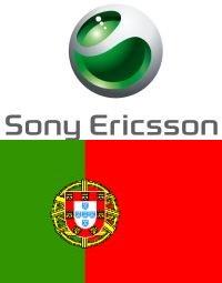 Entsperren von Code für Sony-Ericsson Handys jedes Netzwerk aus Portugal