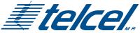 Telcel Mexiko iPhone SIM-Lock dauerhaft entsperren