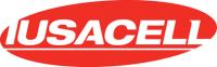 Iusacell Mexiko iPhone SIM-Lock dauerhaft entsperren