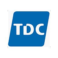 TDC Dänemark iPhone SIM-Lock dauerhaft entsperren