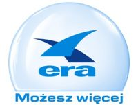 Sony Ericsson  ERA GSM Polen SIM-Lock Entsperrung