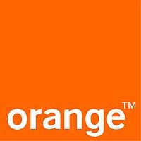 Sony Ericsson  Orange Großbritannien SIM-Lock Entsperrung