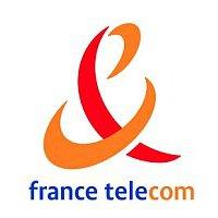 Telecom Frankreich iPhone SIM-Lock dauerhaft entsperren
