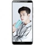 Huawei Nova 2s kommt mit Android Oreo