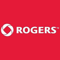 Samsung Rogers Kanada SIM-Lock Entsperrung