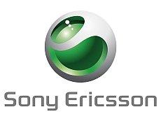 Sony Ericsson  jedes Netzwerk SIM-Lock Entsperrung