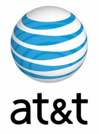 Motorola AT&T USA SIM-Lock Entsperrung