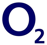 Microsoft LUMIA O2 Irland SIM-Lock Entsperrung