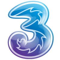 Microsoft LUMIA 3 Hutchison Irland SIM-Lock Entsperrung