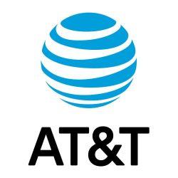 AT&T Mexiko iPhone SIM-Lock dauerhaft entsperren