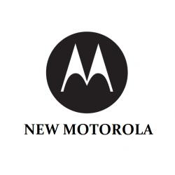 SIM-Lock Entsperrung mit einem Code New Motorola