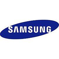 Samsung Australien, Asien und den Pazifik SIM-Lock Entsperrung