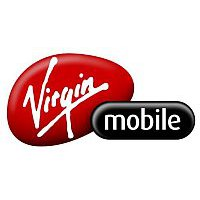 Virgin Australien iPhone SIM-Lock dauerhaft entsperren