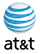 AT&T USA iPhone SIM-Lockentsperren, SEMI PREMIUM