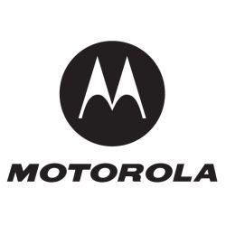 Entfernen Sie   SIM-Lock mit einem Code Motorola - Anzahl aller zugänglichen Telefone 848