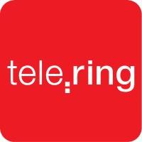 Telering Österreich iPhone SIM-Lock dauerhaft entsperren