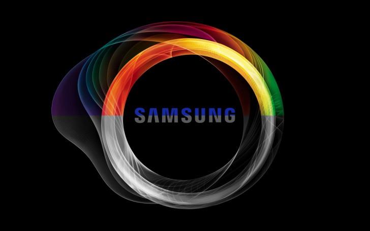 Nikkei: Samsung wird wegen der schlechten Nachfrage nach dem iPhone X die OLED-Produktion einschränken