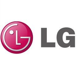 SIM-Lock Entsperrung mit einem Code LG