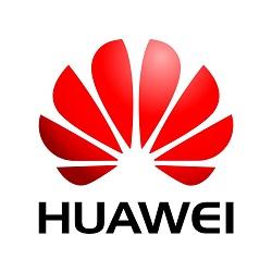 SIM-Lock Entsperrung mit einem Code Huawei