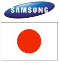 Samsung Japan SIM-Lock Entsperrung