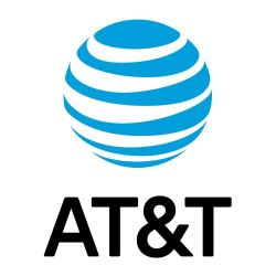 AT&T USA iPhone 8, 8 Plus, X SIM-Lock entsperren PREMIUM