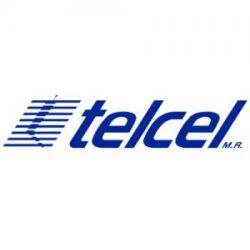 Huawei Telcel Mexiko SIM-Lock Entsperrung