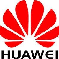Überprüfung von Garantie und Land in Handys Huawei